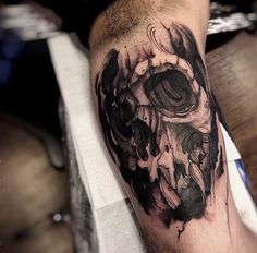 Tattoo work by @rodferod #inked_artists_ #inkedfollowers #Tattoo #tattoos #ink #inked #TagsForLikes.com #TFLers #tattooed #tattoist #art #design #instaart #instagood #sleevetattoo #handtattoo #chesttattoo  #featured_ink #tattedinstatattoo #bodyart #tatts #tats #amazingink #tattedup #inkedup