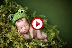 Newborn baby gives dad the finger #funny, #videos, #pinsland, https://apps.facebook.com/yangutu