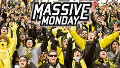 Columbus Crew: Be massive my friends! Columbus Crew, Mickey Mouse, Disney Characters, Fictional Characters, Soccer, Movie Posters, Fans, Movies, Friends