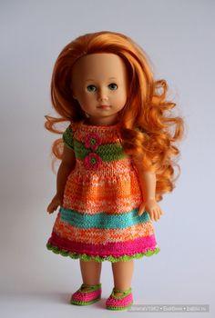 Пришли девчонки, стоят в сторонке ... Игровые куклы подружки Готц. Одежда своими руками. / Другие интересные игровые куклы для девочек / Бэйбики. Куклы фото. Одежда для кукол