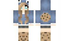 minecraft skin Michi-xd Check out our YouTube : https://www.youtube.com/user/sexypurpleunicorn