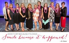 Smile @stampinup Corporate Blog, Smile Because, Easy Peasy, Stampin Up, Artisan, Shit Happens, Gifts, Group, Cards