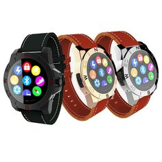 63.64$  Buy now - http://aliz83.worldwells.pw/go.php?t=32694872666 - Smart Wrist Watch Compass Bluetooth Wristwatch Pedometer Remote Camera Sport Outdoor Clock For iOS Android Xiaomi Men Smartwatch 63.64$
