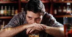 8 Questions to Ask Yourself If You Think You Might Have a Drinking Problem The Hard Way, Homeopathy, Stress Management, Recovery, Drugs, Drinking, Reading, Addiction Alcohol, Smoking