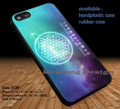 Bring Me The Horizon Sempiternal iPhone 6s 6 6s  5c 5s Cases Samsung Galaxy s5 s6 Edge  NOTE 5 4 3 #music #bmth DOP3132
