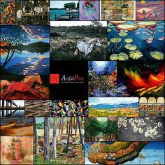 #artfulprint  #artforsale #art the online artprint shopping site at shop.artfulprint.com