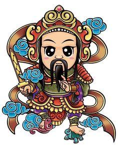 玄天上帝    #玄天上帝 #xuantianshangdi #hiantianshangtee #zhenwudadi Buddha Painting, Buddha Art, Chinese Element, Chinese Art, Chinese Mythology, Chinese Calligraphy, China Painting, Religious Art, Japanese Art