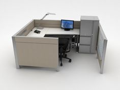 55+ Office Furniture Outfitters Knoxville Tn   Large Home Office Furniture  Check More At Http