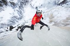 How adventurous are you? Check out our list of the ultimate adrenaline pumping challenges.