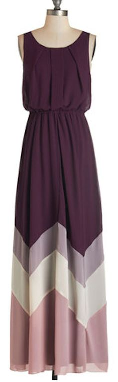 elegant long dress http://rstyle.me/n/p82irpdpe