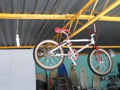 Bicicleta Bike Caloi Cross Freestyle Extra Light 86 Zerada - R$ 3.000,00 no MercadoLivre