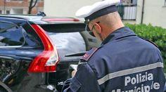 Sanzioni per cittadini cinesi e proprietari immobili a Figline Valdarno - http://www.toscananews.net/home/sanzioni-cittadini-cinesi-proprietari-immobili-figline-valdarno/