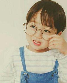 Baby Kookie • Jeon Jungkook's baby • JJK