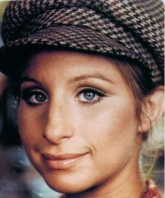 Barbra Streisand horoscope shared by Michelle Hollywood Stars, Classic Hollywood, Barbara Streisand, Film Icon, Star Wars, A Star Is Born, Hello Gorgeous, Girl Humor, American Singers