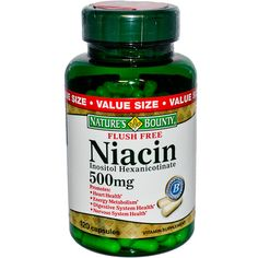 Riboflavin (vitamin B 2) is needed to help break down carbohydrates, proteins, and fats. It also makes it possible for oxygen to be used by your body. Lowers cholesterol and triglyceride levels in the blood and treats niacin deficiency (pellagra). Also reduces heart attack risk and narrowing of the arteries in people who have heart disease