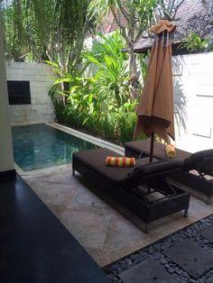 Sun Island Villas & Spa photos: Check out TripAdvisor members' 281 candid pictures of Sun Island Villas & Spa in Seminyak, Bali.