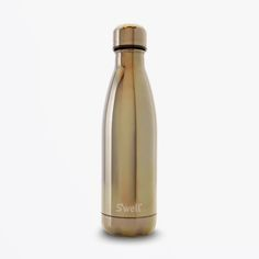 Check out our gorgeous new S'well Bottles stocked online at Mr & Mrs Stitch. com! Check out our blog on them at The Stitch Journal.