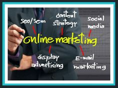 Apollobridge webservice offers you professional internet marketing services in USA. we offer you best SEO services and link building in IT industry. We provide SEO,SMO,SMM ,PPC ,Online marketing strategies. Digital Marketing Strategy, Online Marketing Strategies, Digital Marketing Services, Seo Services, Social Media Marketing, Mail Marketing, Marketing Program, Online Marketing Companies, Internet Marketing Company