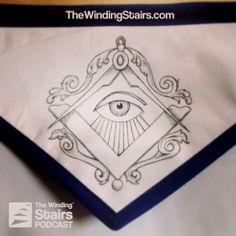 116 Best 2 3 2 6 Masonic Aprons images in 2018 | Freemason