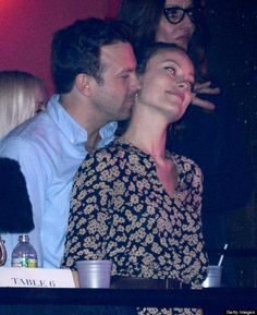 Olivia Wilde and Jason Sudeikis awwww