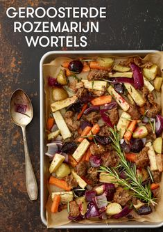 Clean Meals, Clean Recipes, Whole Foods, Whole Food Recipes, My Favorite Food, Favorite Recipes, Healthy Food, Healthy Recipes, New Kitchen