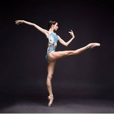 """Search Results for """"Maria Khoreva"""" – Page 2 – Ballet: The Best Photographs Ballet Images, Ballet Pictures, Dance Pictures, Ballet Poses, Dance Poses, Ballet Dancers, Vaganova Ballet Academy, Dancers Body, Dance Photography Poses"""