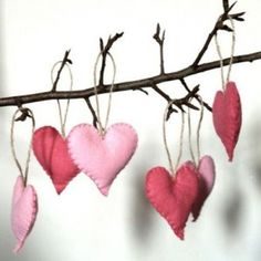 be mine valentine banner valentines day banner be mine burlap banner buntings garlands and burlap
