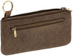 Sehr schönes Schlüsselmäppchen  Koffer, Rucksäcke & Taschen, Zubehör, Schlüsselmäppchen, Damen Vintage, Bags, Fashion, Get Tan, Taschen, Leather, Nice Asses, Women's, Handbags