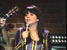 The crown jewel of the Ronstadt family, who are practically royalty in Tucson, Linda Ronstadt is one of the most gorgeous singing voices in music, and as much a treasure of Arizona as any of our natural wonders.