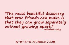 For my girls!! Love you all! @lauren @ tiff @tara @tyne @rach