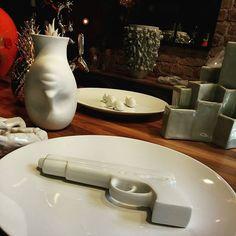 #instadesign #interiordesign #interiordesigner #designer #architect #tasarim #tasarım #concept #design #fashion #decoration #dekorasyon #tiftix #furniture #dekor #mobilya #industrialdesign #mimar #industrial