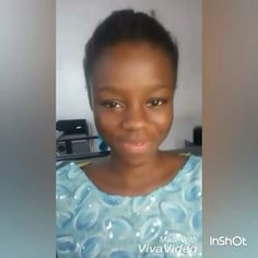 Happy sallah to my Muslim friends ......cos video  won't lie.......it was nice working on my teenage friend #josephine #makeupbyphronelizz #gelebyphronelizz  #geleonpoint�� #owambe # #yorubabride #yorubawedding #phronelizzdoll #phronelizzbeauty #happygirlsaretheprettiest #studiomakeup #bridalinspiration #studio@idimu #positivevibesonly  eyelash by @eyelashdepot  beads by @lohzik  song by @tybello http://misstagram.com/ipost/1545110307611899296/?code=BVxVaNwAHWg