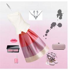 My favourite skirt