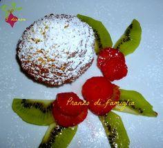 http://www.pranzodifamiglia.it/tortine-di-riso-senza-latteburro-e-uova/