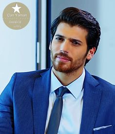 Baby Skin, Turkish Actors, Gorgeous Men, Actors & Actresses, Handsome, Canning, Boys, Guilty Pleasure, Billionaire