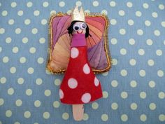 Top puppet making ideas for kids