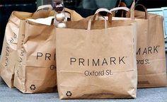 Arriva Primark in Italia, entro il 2015 aprirà negozi a Milano, Venezia e Roma