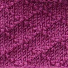 Knit Crochet, Blanket, Sewing, Blog, Handmade, Knitting Ideas, Knitting Patterns, Knitting And Crocheting, Scarves