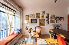 9063-sala-de-estar-projeto-residencial-matteo-gavazzi-viva-decora
