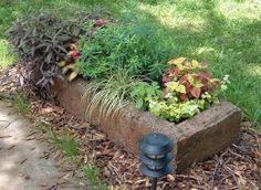 Hypertufa Garden Art | Hypertufa