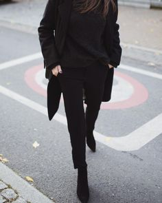 bc640f382cc 551 Best Style inspiration images in 2019