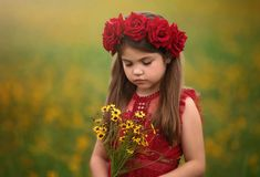 Shop our collection of accessories for girls, offering whimsical flower headbands, tiaras, hair wreaths and more! Kids Clothes Sale, Kids Clothing, Kids Fashion, Fashion Outfits, Fashion Clothes, Rose Crown, Hair Wreaths, Rose Hair, Wedding Goals