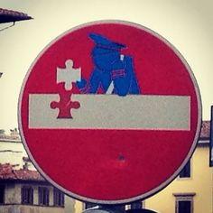 CLET Firenze
