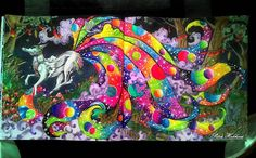 #kerbyrosanes #kerbyrosanesinspired #mythomorphia #imagimorphia #animorphia #doodlemorphia #colouringforadults#colouringbook #colouring #ilovecolouring #colouringfun #adultcolouring #arttherapie #beautifulcolouring #animorphiacolouringbook #antistresoveomalovankyprodospele #mycreativeescape #atelierginapafiadache #coloringmasterpiece #colorinolivrostop #daydreamscolouring  #coloriagepouradulte #boracolorirtop #prazeremcolorir #bayan_boyan  #desenhoscolorir #arte_e_colorir #prismacolor…