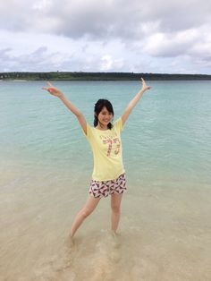 omiansary: http://blog.nogizaka46.com/ Ikuchan | 日々是遊楽也