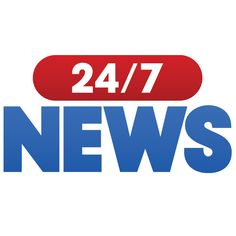 Listen to 24/7 News - The news you want, when you want it (INWS-FL) - News & Talk radio live online stream for free, last songs played, playlist, and contact info.