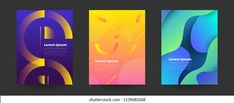 Portfólio de fotos e imagens stock de emojoez | Shutterstock Portfolio, Shutters, Lorem Ipsum, Pictures, Blinds, Shades, Window Shutters, Exterior Shutters, Shutterfly