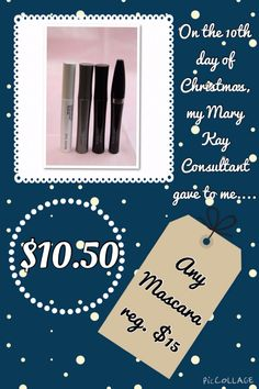 12 Days of Christmas SALE - Day 11! On the Eleventh day of ...