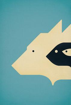 Will Millar • dp-illustrations: Minimalist graphic design by...