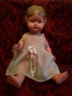 Schildkröt Puppe 34 | eBay